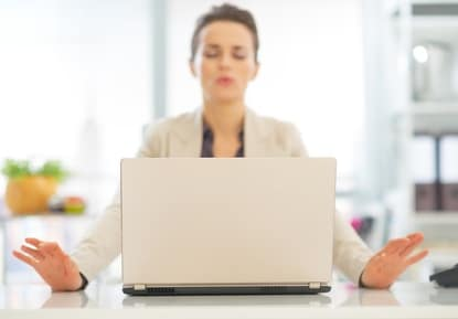 einfach-wohlfühlen_Büroalltag-Gefühle-Selbstbestimmung