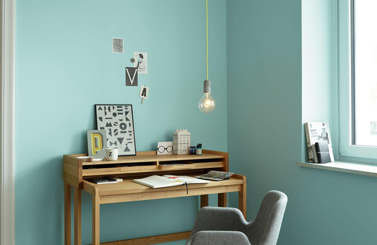 Wohnen | Hilfe! Welche Farbe für welches Zimmer?! - Podcast ...
