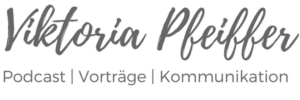 Viktoria Pfeiffer_Logo April 2018