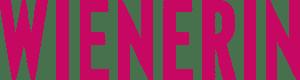 Logo Wienerin