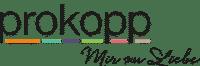 prokopp_logo