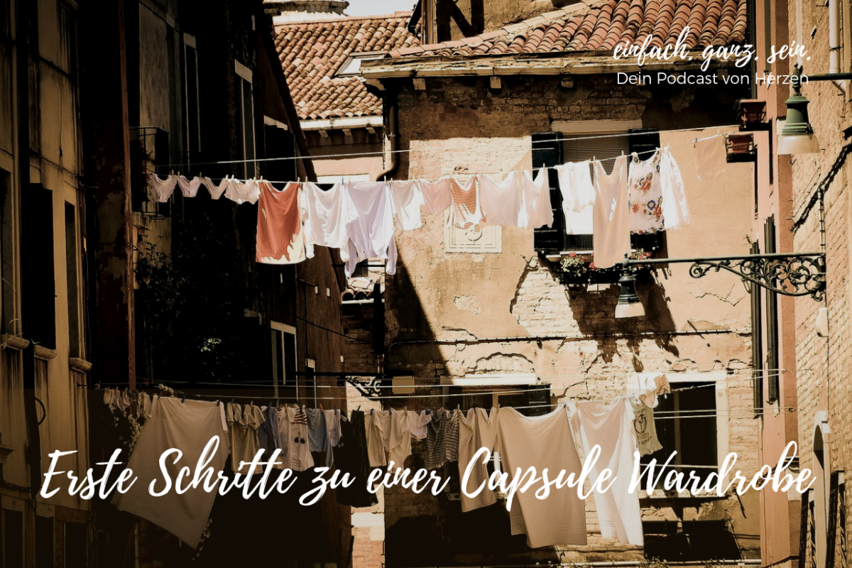 026 Capsule Wardrobe Podcast fertig